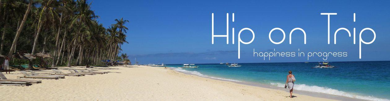 Hip on Trip
